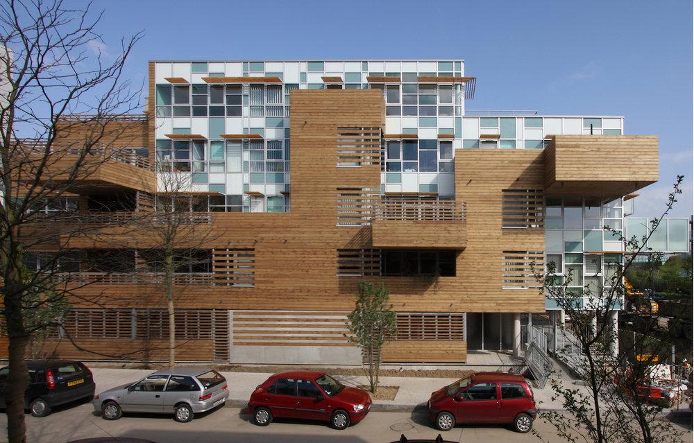 blaq-architectures-bois habité.jpg