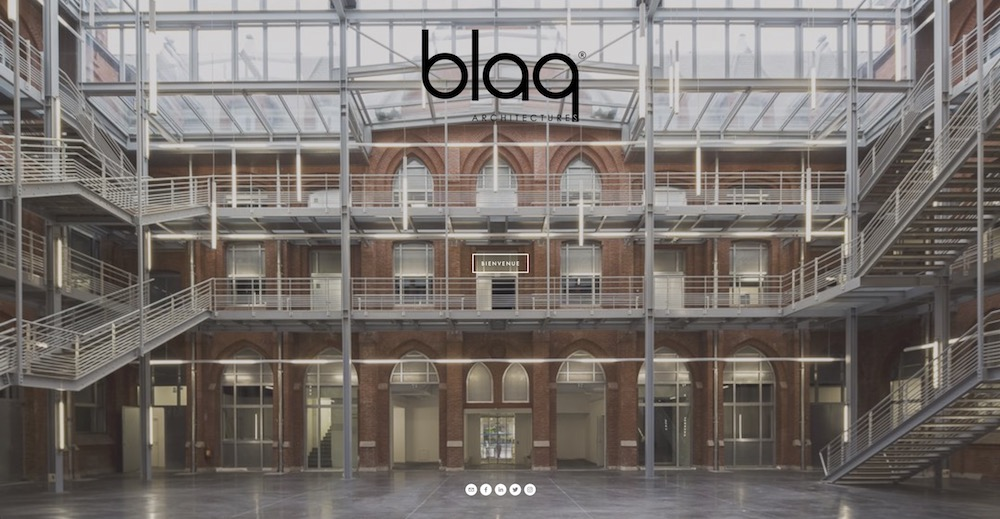 blaq-architecures-www.jpg