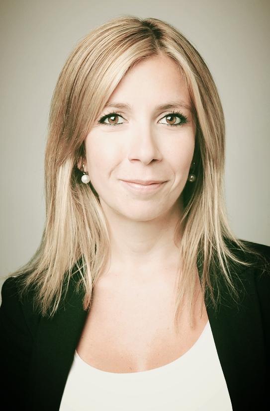 Manuela Andaloro.jpg