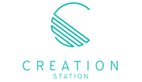 creation-station.jpg