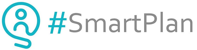 smartPlan.jpg