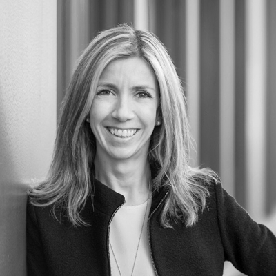 Manuela Andaloro - CEO | founder #SmartPlan
