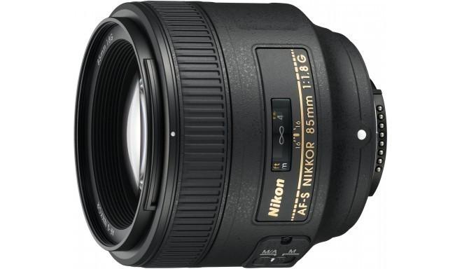 nikon-85mm-objektiiv.jpg