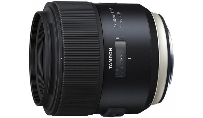tamron-85mm-objektiiv.jpg