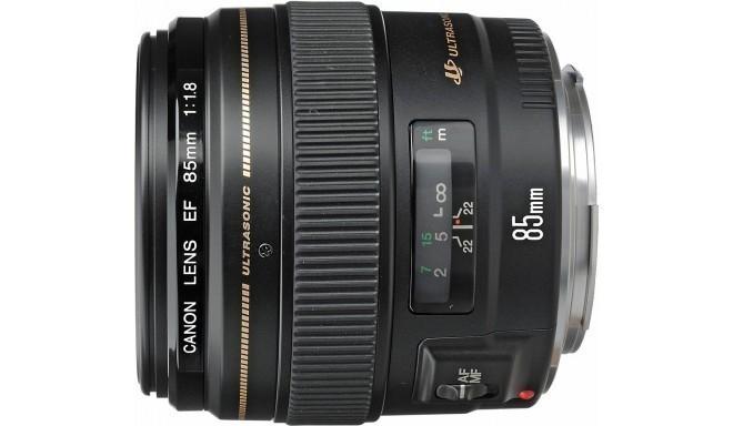 canon-85mm-objektiiv.jpg