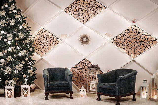 Jõulunurk Tartu kauneimas majas on valmis ✨ Broneerimine: 🔸pixelmedia.ee 🔸56244612