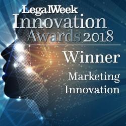 EV-18-285249 WNS LW Innovation Award logo_Winners_MI.jpg