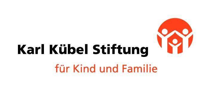 karl_kuebel_stiftung_4c.jpg