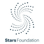 stars_foundation logo.jpg