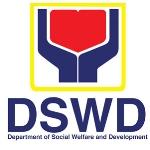 DSWD-logo.jpg