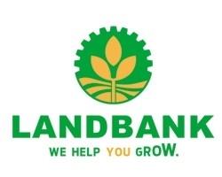 landbank-logo.jpg