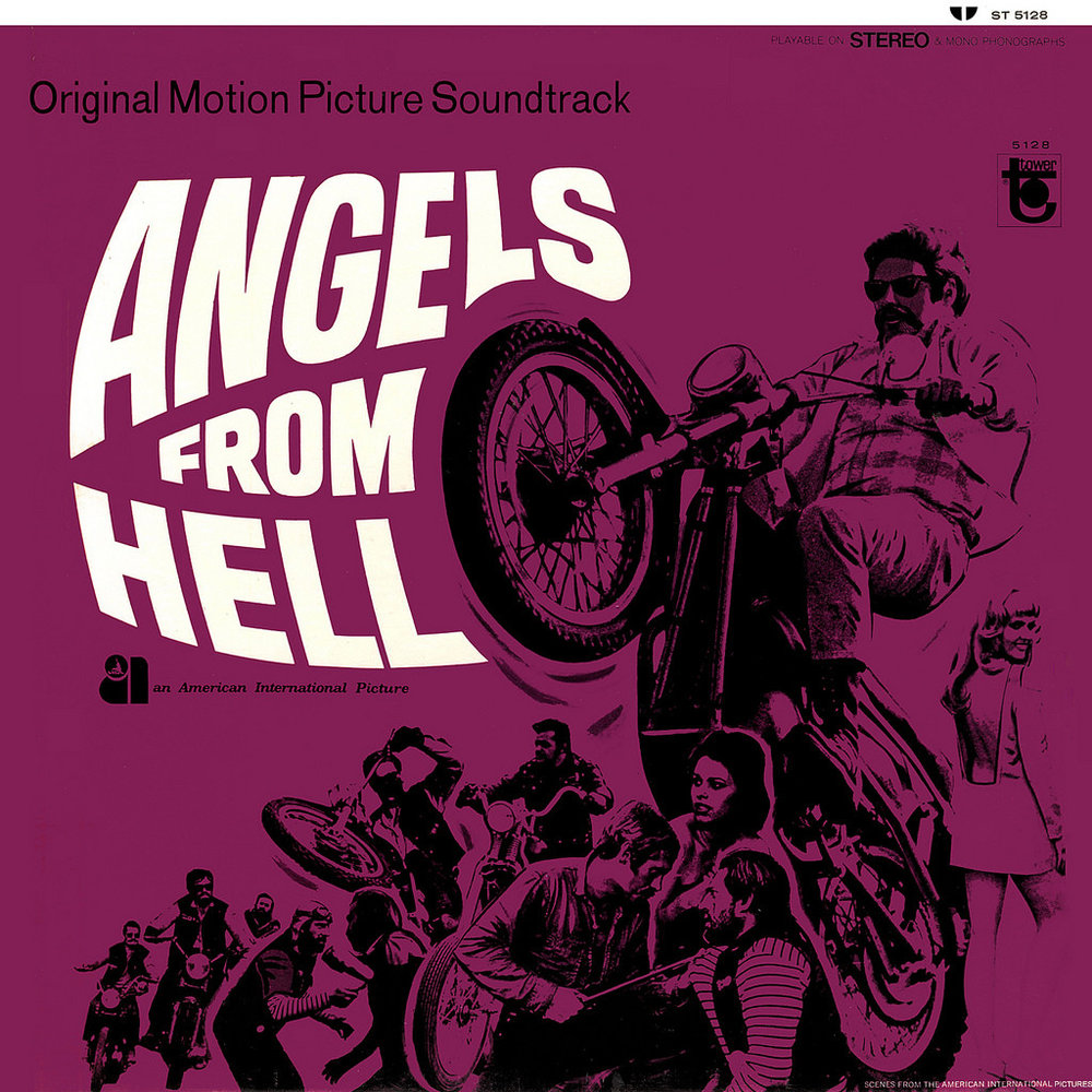 Angels from hell ost.jpg