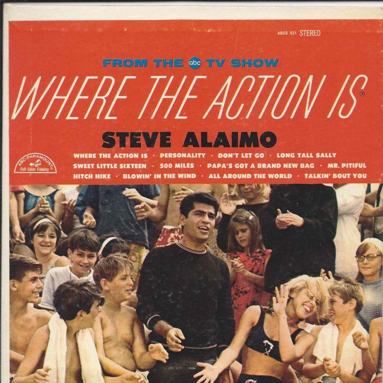 steve-alaimo-where-the-action-is-abc.jpg