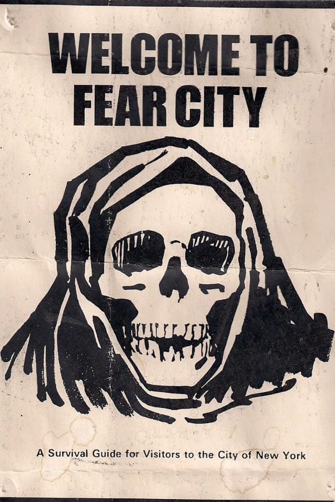Fear City.jpeg