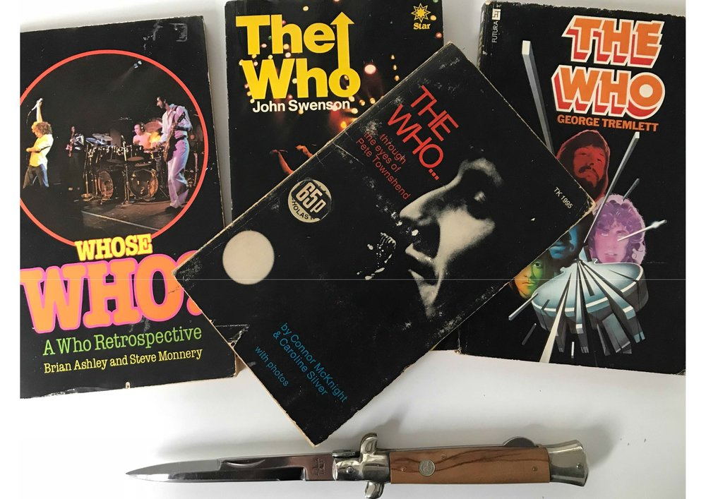 The Who pulps.jpg