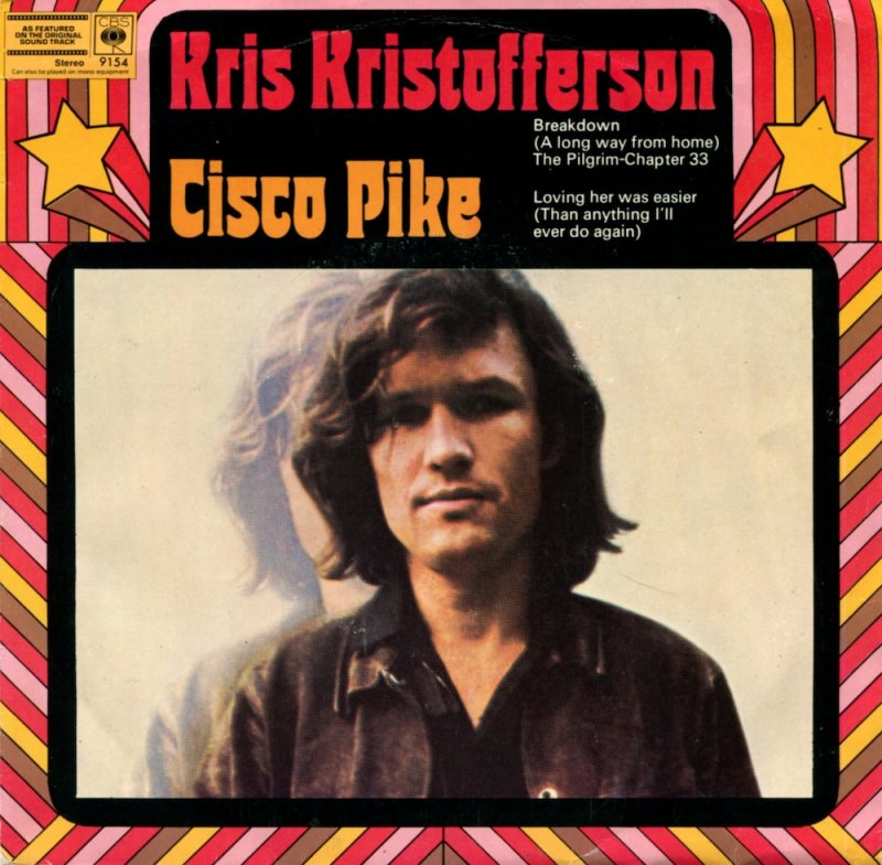 kris-kristofferson-breakdown-a-long-way-from-home-monument.jpg