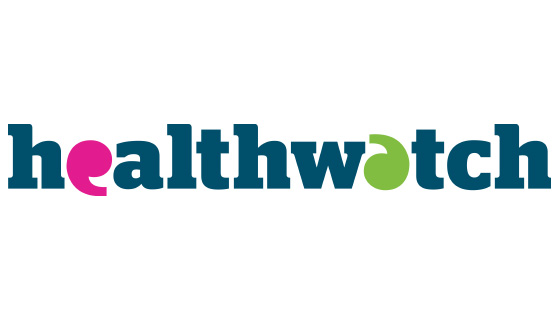 healthwatch-logo.jpg