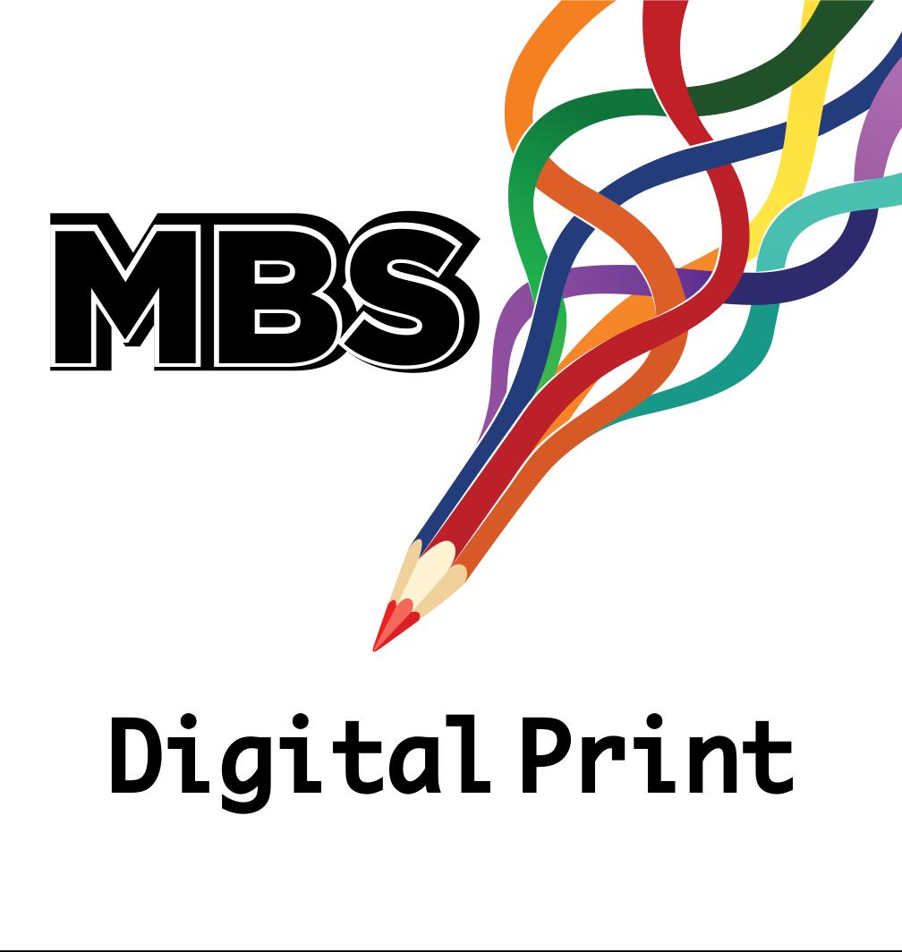 MBS Digital Print