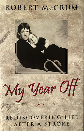 My Year Off  (1998)