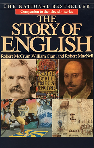The Story of English  (1986)