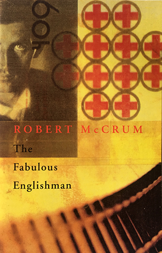 The Fabulous Englishman (1984)
