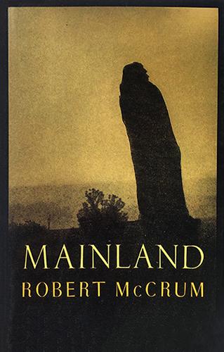 Mainland (1991)