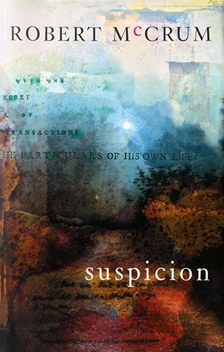 Suspicion  (1997)