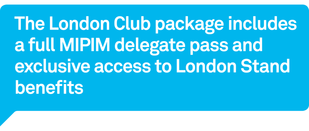 London-Club-Bubble-2.png