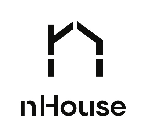 0288 – nHouse Branding_MasterLogo_PortraitLogo_Black_Print.jpg