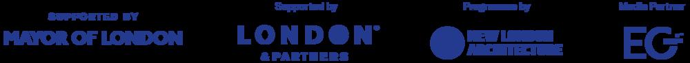 MIPIM Cannes Sponsors.png