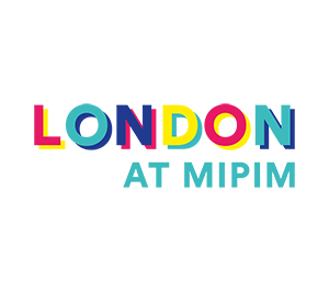 mipim_brand-COLOUR2.jpg