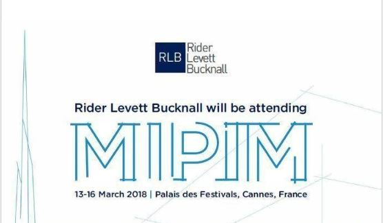 RLB at MIPIM for pipers.JPG