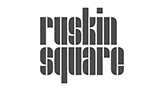 LondonMIPIM-Supporters2019_0004_ruskin-square.png
