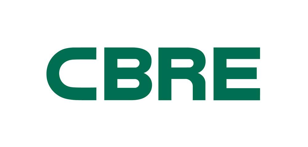 2011_CBRE_Logo_Green_print.jpg