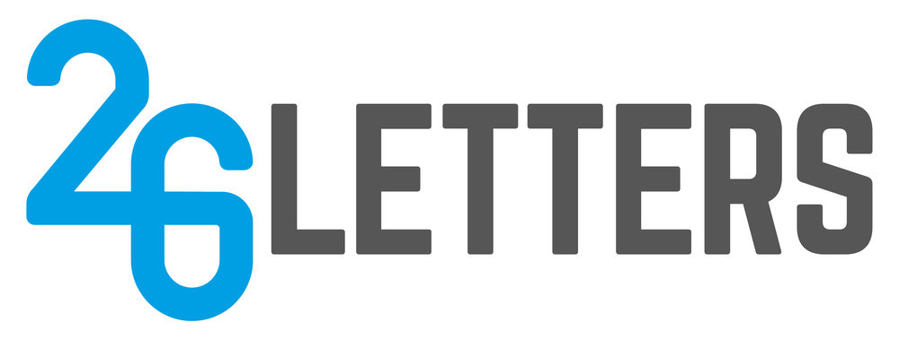26Letters-Logo-2018-5000px.jpg