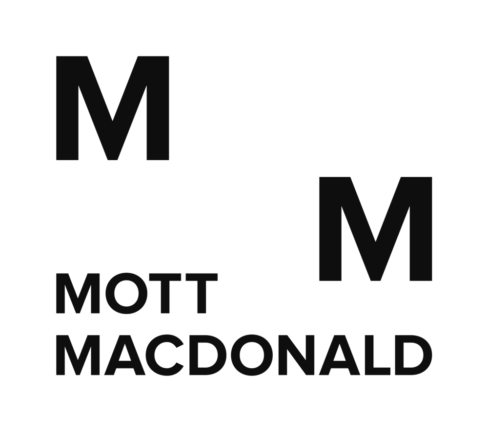 MM-Logo-Black.png
