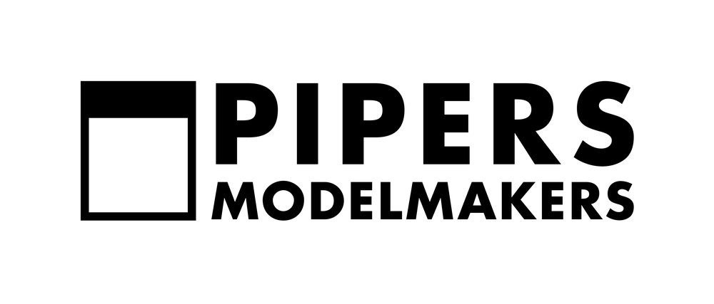 Pipers Model Makers Logo 2018-Black.jpg