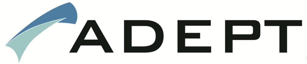 Adept Logo.png