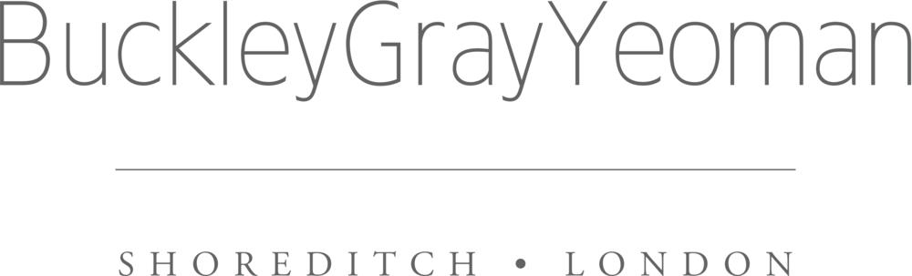 bgy-logo-strapline.png
