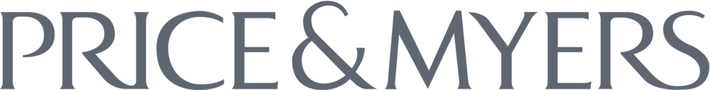P&M Logo.png