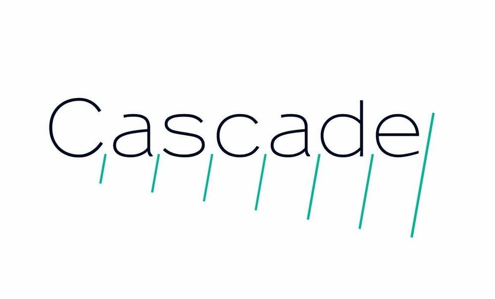 Logo_Cascade_4C.jpg