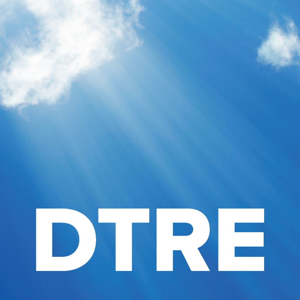 DTRE_Logo_CMYK.png