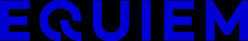 Equiem Logo (Blue).png
