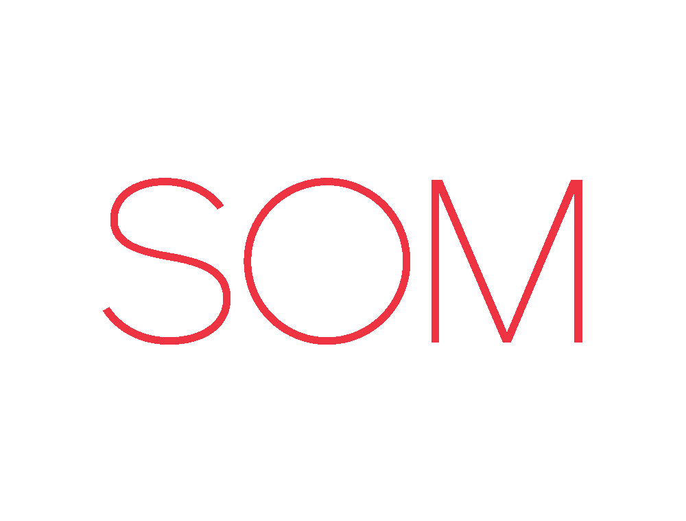 SOM_Logo_Red 032c.png