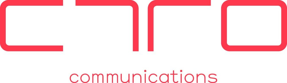 CaroCommunications_Logo_Red[1].jpg