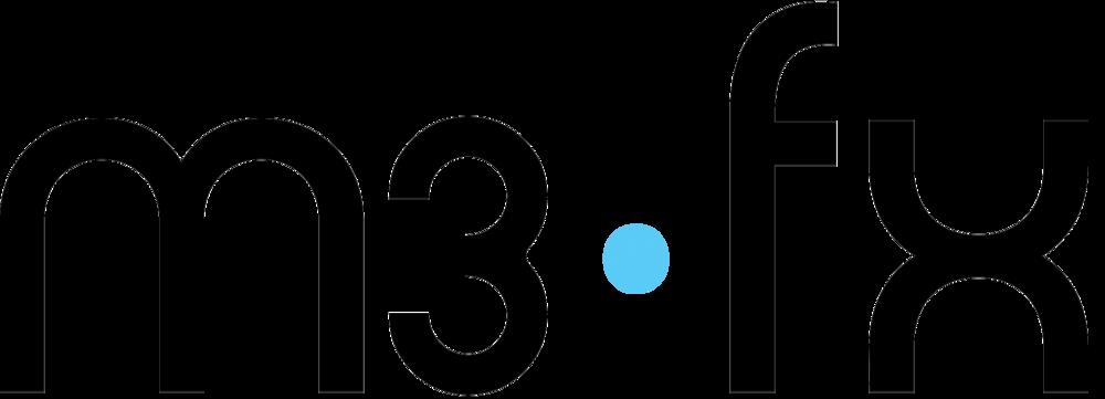 m3fx_logo_black.png