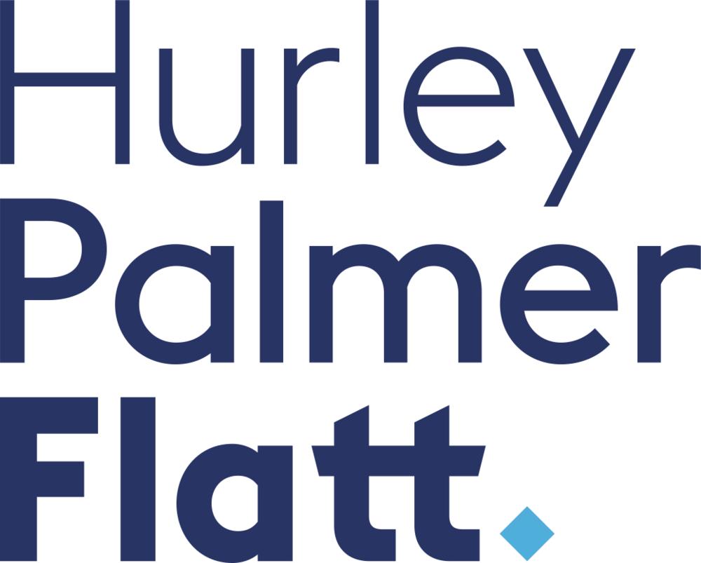 HPF_Primary_Logo_CMYK.png
