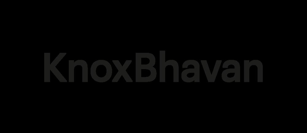 26 knox bhavan.png