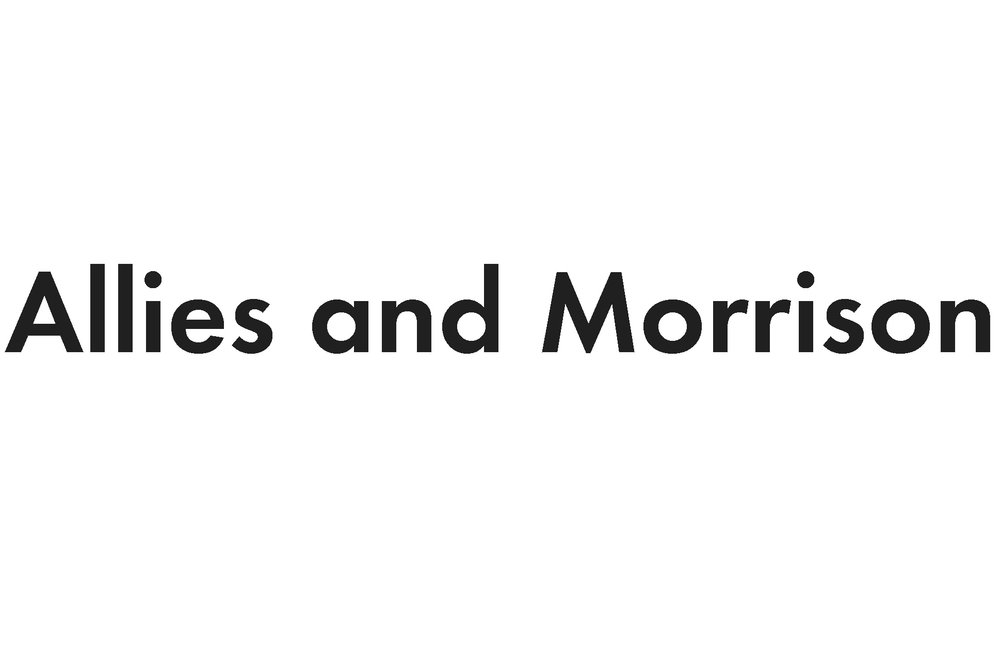 Allies and Morrison_Logo.png