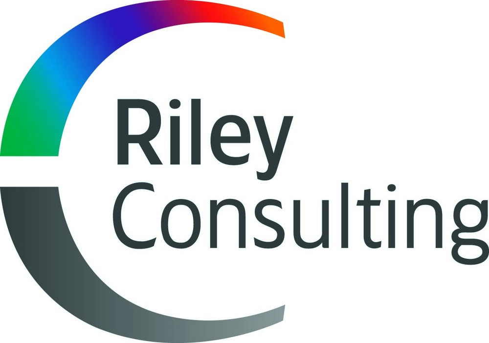 Riley-Consulting-logo.jpg